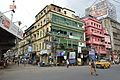 2 Raja Woodmont Street and 40-1-A Strand Road - Kolkata 2016-10-11 0555.JPG