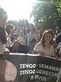 2da Marcha por la Vida argentina 6.jpg
