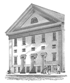 2ndUniversalistChurch SchoolSt Boston.png
