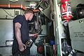 2nd Assault Amphibian Battalion loads guns 150304-M-SF718-002.jpg
