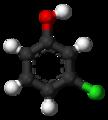 3-Chlorophenol-3D-balls.png