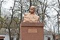 3. Брацлав Пам'ятник Т. Г. Шевченку.jpg