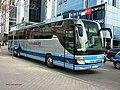 3006 ALSA - Flickr - antoniovera1.jpg