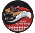 301st Fighter squadron-F-22 Patch.png