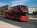3044 GrayLine - Flickr - antoniovera1.jpg