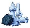 305vp-16-70 Krasnodar Compressor Plant KZZ 400x370.jpg