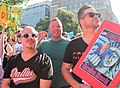 30a.Assembly.EqualityMarch.WDC.11June2017 (35246561422).jpg