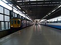 319003 A London St Pancras.JPG