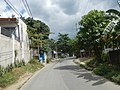31Silangan, San Mateo, Rizal Landmarks 07.jpg