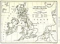 31 of '(Longmans' Junior School Geography, etc.)' (11211914234).jpg