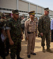 31st MEU leads multilateral NEO 130217-M-CO500-113.jpg