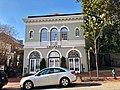 31st Street NW, Georgetown, Washington, DC (45694292115).jpg