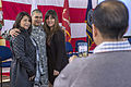 328th MPs honored at ceremony 150329-Z-AL508-033.jpg