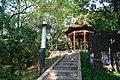 333, Taiwan, 桃園市龜山區龜山里 - panoramio (25).jpg