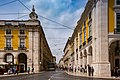 33838-Lisbon (35869410680).jpg