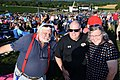 33rd Maryland Symphony Orchestra Salute to Independence Day (28430595717).jpg