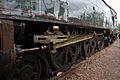 34051 Wheels - Mid Hants Railway (9114917800).jpg