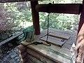 35-211-5004 Казавчинські скелі Лютинська 164.jpg