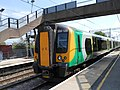350129 arrives at Winsford.jpg