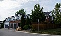 35 Harper Hill Road (21660679766).jpg