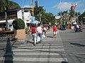 3604Poblacion, Baliuag, Bulacan 17.jpg