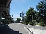 3670NAIA Expressway NAIA Road, Pasay Parañaque City 43.jpg