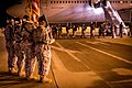 36th Infantry Division honors Fort Hood 'Hug Lady' 150219-A-AF730-125.jpg