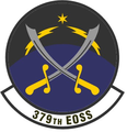 379 Expeditionary Operations Support Sq emblem.png