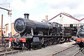 3822 Didcot Railway Centre.jpg