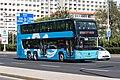 3838579 at Liuliqiaonan (20201017123607).jpg