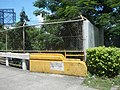 3849NAIA Road Pasay City Bridges Parañaque Landmarks 02.jpg