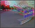 3D DSCF9123a=-Anaglyph Photo (29732975996).jpg