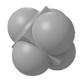 3D Geometrical Figures 13.png
