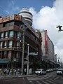 3 Chome Makishi, Naha-shi, Okinawa-ken 900-0013, Japan - panoramio (3).jpg