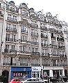 3 Rue Abel.jpg