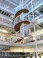 3 escalier IMG 0248.JPG