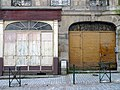 3 rue cruche d'or 1.jpg