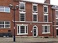 4, St James' Terrace.jpg