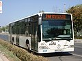 4204(2012.07.14)-246- Mercedes-Benz O530 OM906 Citaro (26054590684).jpg