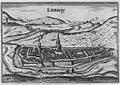 42 ville d'Epernay Davanne-Chappier.jpg