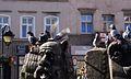 4333viki Ząbkowice Śląskie - rynek. Foto Barbara Maliszewska.jpg