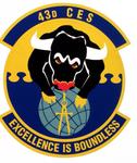 43 Civil Engineer Sq emblem.png