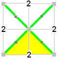442 symmetry remove 01.png