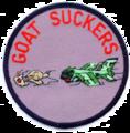 4452d Tactical Squadron - Emblem.png