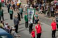 448. Wanfrieder Schützenfest 2016 IMG 1424 edit.jpg