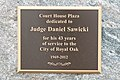 44th District Court Royal Oak Michigan 0539.jpg