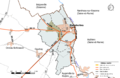 45-Malesherbes-Routes.png