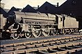 45134 Lostock Hall Shed.jpg