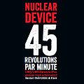 45 revolutions.jpg
