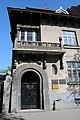 46-101-0534 Lviv DSC 0043.jpg